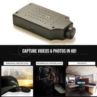 4K 摄像头无线 WiFi 迷你摄像头高清 150° 全高清视频录制摄像头,便携式家庭安全小型摄像头,适用于骑行、驾驶、远足、钓鱼、狩猎